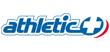 Athletic Plus