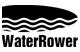 WaterRower Rudergeräte
