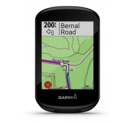 Garmin Edge 830 vorne